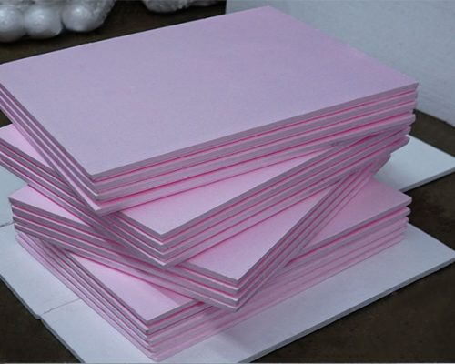 insulation thermopore sheets pakistan